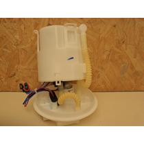 Bomba Combustivel Bosch,meriva,montana 1.8 Flex,original Gm
