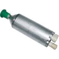 Refil Bomba Ext. Gasolina Gm Monza Kadett S10 Efi - Original
