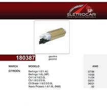 Bomba De Combustivel Citroen Xsara Picasso 1.4, 1.6, 2.0, 3.