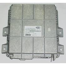 Unidade Injecao Fiat Tempra 2.0 8v Alcool 94/98 G734f012