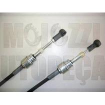 Cabo Cambio Fiat Palio 96/00 - Palio 1.6 16v 01/03 - 1045mm