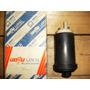 Bomba Combustível Fiat Tipo Bosh 0 580 453 502