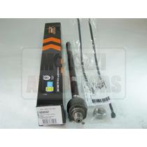 68.0042 - Barra Axial Fiat Palio/siena 96/00 - Mecanismo Hid