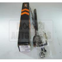 68.0029 - Barra Axial Fiat Palio/siena 96/00 - Mecanismo Man