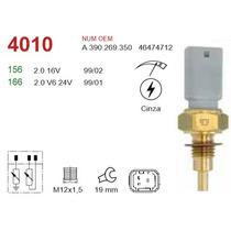 Plug Eletronico Fiat Palio 1.6 16v 96/2001 - Brava/marea 99/