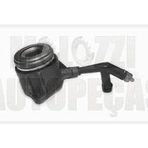 Atuador Embreagem Fiat Palio/siena/strada/doblo/idea/punto/s
