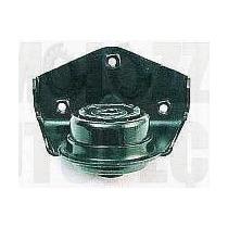 Coxim Motor Fiat 147 Todos - Lado Cambio