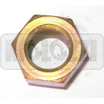 Porca Homocinetica Fiat 147/uno Premio