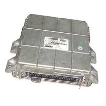 Unidade Injecao Fiat Tempra 2.0 8v 94/95 Gasolina 6160271603