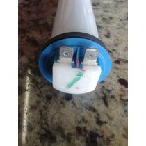 Boia (sensor) Do Reservatório Combustível Uno