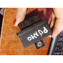 Relê Da Bomba Combustível Fiat Bravo Linea Punto 51793487