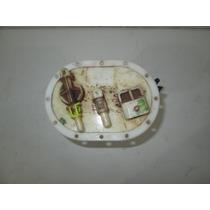 Carcaça Bomba Combustível Pálio Weekend 98 S/ Garantia 12440