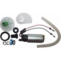 Kit Bomba Refil Gasolina / Alcool Fiat Palio 1.0 98/ Flex