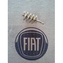 Anti Chama Fiat Tipo 1.6/motor Fire