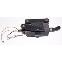 Bomba Combustível Gasolina Fiat Tempra 2.0 16v 0580463018