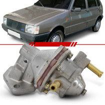 Bomba Combustível Fiat Uno Elba Premio 89 90 91 92 93
