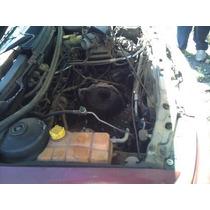 Mangueira Direção Hidraulica Mondeo 95 2.0