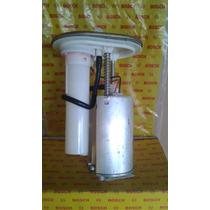 Módulo Combustível Fiorino 1.0/1.5/1.6 Orig Bosch F000te0001