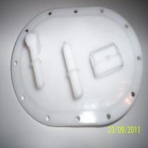 Flange Bomba Comb.palio Fire Flex 03/engate Rapido P-8023