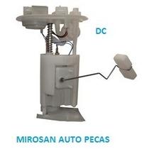Modulo De Combustivel Uno C/motor Fire Gasolina 01/ ( Sistem