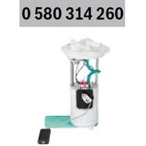 Bomba Combustivel 0 580 314 260 Bosch Linea Punto Flex Todos