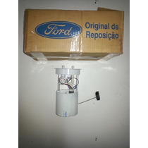 Bomba Combustível Completa - Focus 2.0 05/08 - Original
