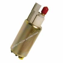 Bomba Combustível Focus Mondeo 1.8 2.0 16v Zetec Bc003itm
