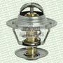 Valvula Termostatica Ford Escort 97/ - Focus 1.8/2.0-mondeo