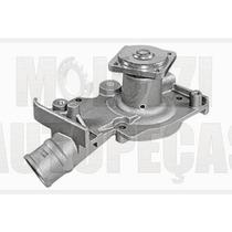 Bomba Agua Ford Mondeo 1.8/2.0 16v - 93/