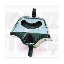 Coxim Motor Ford Corcel/belina/del Rey/pampa 78/83