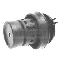 Coxim Motor Ford Escort/verona 93/96 - Vw Logus/pointer -di