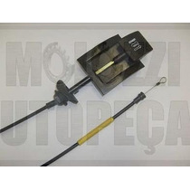 Cabo Capo Ford F-1000/4000 - 92/98 - 2.120mm