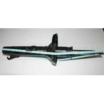Amortecedor Ford Escort/verona 93/96 - Vw Logus/pointer 93/9