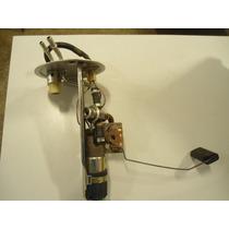 Bomba Combustivel Ranger 2.3 98 A 2004 Completa