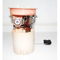 Bomba De Combustível Gasolina Focus Ecosport 2.0 16v Duratec