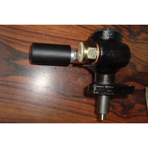 Bomba Transferência Diesel F4000 Mwm D226 = Bosch 9440080004