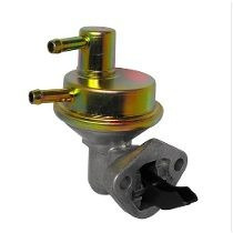 Bomba Gasolinal Ford Corcel/belina/d.rey/pampa Motor Cht