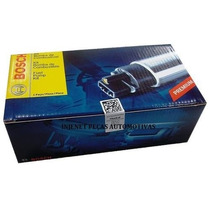 Bomba Combustível Focus 1.6 8v 1.8 2.0 16v Gasolina