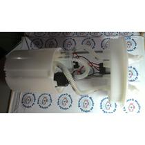 Bomba De Combustível Completa Ford Fiesta 1.6 Flex D3b59h307