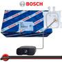 Boia Sensor Nível Ford Ecosport 2005/2007 1.6 Flex Bosch