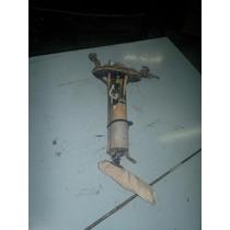 Bomba De Gasolina Honda Accord 94