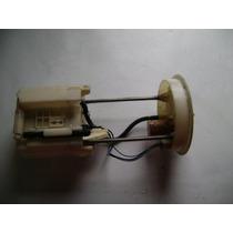Bomba Combustível New Civic Gas. 17708-sna-003 101962-0610