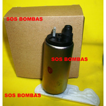 Bomba De Combustivel Refil Honda 150 Gsi /titan/fan/cg 2010