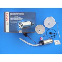 Bomba Combustível Honda City, Civic E Fit - Kit Bosch