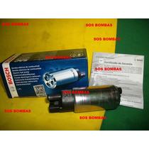 Refil Bomba Combustível Hyundai Accent 1.5 I Ano 2001