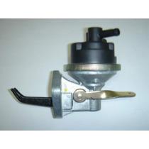 Bomba Combustível Sprinter 310 /ranger/s10 Motor Maxion