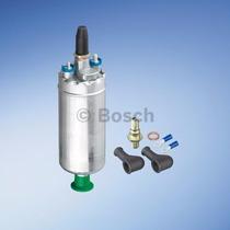 Bomba Combustivel 0 580 254 950 Bosch Mercedes Benz