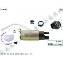 Bomba Combustivel Mercedes Classe A A160 99/... - Gauss
