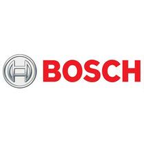 Bomba Combustível Elétrica Refil Universal Gasolina Bosch