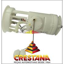 Bomba Combustível Celta Gasolina Completa 93310320 93302312